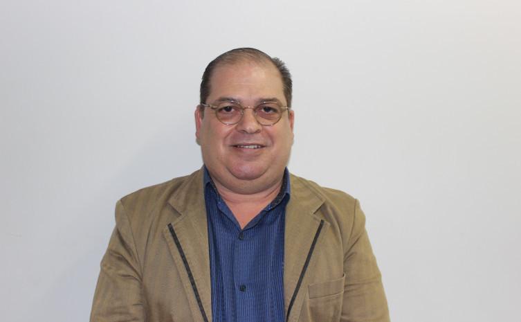 Prof Márcio 03.JPG
