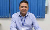 Clientes da Agência Tocantinense de Saneamento já podem pagar suas faturas com PIX