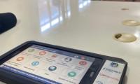 PM capacita efetivo através do Curso de Operador PMTO Mobile em Colinas do Tocantins