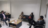 Procon Tocantins reúne com coordenadora da Senacon para discutir melhorias em defesa do consumidor