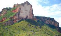 Inventário turístico começa nesta semana pelo Jalapão