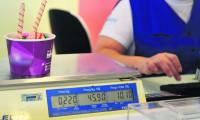 Metrologia Estadual dá dicas aos consumidores sobre a conferência de peso das balanças comerciais