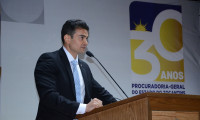Procurador do Estado é o mais votado de lista tríplice para o Tribunal Regional Eleitoral