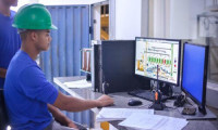 Tocantins salta de quinto para o terceiro lugar no ranking nacional de geração de empregos e segue líder entre os estados da Região Norte