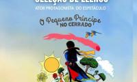 """Com apoio da Adetuc, Companhia Cenaberta abre seleção de elenco para """"O Pequeno Príncipe no Cerrado"""""""