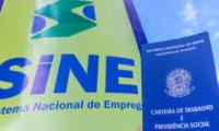 Tocantins registra 1.336 novos postos de trabalho abertos em abril de 2021