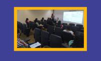 CGE Tocantins promove treinamento sobre infrações e atos lesivos cometidos por entes privados