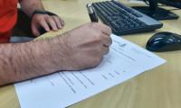 Publicada Instrução Normativa sobre o retorno ao trabalho presencial dos servidores do grupo de risco