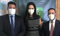 Procon Tocantins busca soluções para problemas com empréstimos consignados