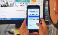 Agrotins 2021 100% Digital terá programação ao vivo, leilões e varejo digital