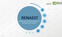 Detran/TO disponibiliza dados sobre acidentes do Tocantins na plataforma Renaest