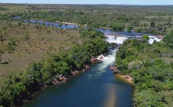 Em alusão ao Dia Mundial do Meio Ambiente, Governo do Tocantins promove palestras e capacitações