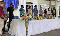 Governo do Tocantins propicia emissão de Registro Civil para mais de 450 mil pessoas de 48 municípios do Tocantins