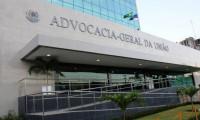 Procuradores do Estado são selecionados para pós-graduação em Escola da AGU