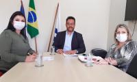 Secad firma parceria com Jucetins para acesso ao Portal Simplifica Tocantins