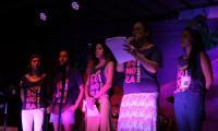 Evento musical inscreve para o Toca FM - Festival de Mulheres do Tocantins