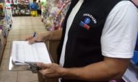 Procon Tocantins destaca cuidados para as compras para o Dia dos Namorados