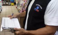 Procon Tocantins destaca cuidados nas compras para o Dia dos Namorados