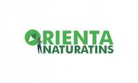 Produtores rurais de Formoso do Araguaia serão atendidos pelo Orienta Naturatins