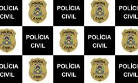 Polícia Civil atinge números expressivos na resolução de casos de violência contra mulheres e vulneráveis em Paraíso do Tocantins
