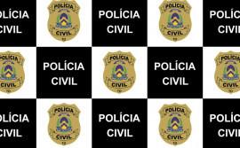 Segurança Pública e Polícia Militar se reúnem em Araguaína para reforçar ações no combate à perturbação da paz, sossego e aglomerações