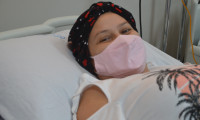 Unacon do Hospital Geral de Palmas oferta atendimento humanizado a pacientes oncológicos