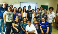 Servidores da Saúde participam de livro lançado pela Editora da Universidade Federal da Bahia