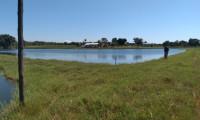 Ruraltins e prefeitura de Colinas somam esforços para fortalecer cadeia da piscicultura no município