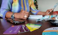 Procon Tocantins destaca benefícios da Lei do Superendividamento aprovada pelo Senado