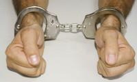 Foragido da Justiça de Goiás é capturado pela Polícia Civil em Arapoema