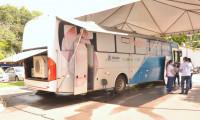 Dia Mundial do Doador de Sangue movimenta parceiros para estimular doações