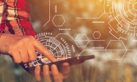Embrapa Informática Agropecuária vai apresentar soluções digitais na Agrotins 2021