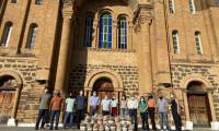Artistas de Porto Nacional recebem cestas básicas do Governo do Tocantins