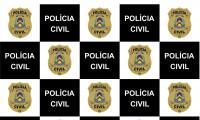 Polícia Civil prende homem suspeito de praticar estupro de vulnerável em Taguatinga