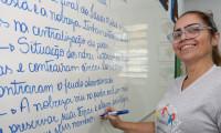 Prazo para publicação de trabalhos no 2º Dossiê Temático 'Educação Básica no Tocantins' é prorrogado