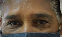"""No """"DiaMundial de Conscientização da Violência contra a Pessoa Idosa"""" a Seciju ressalta a importância de denunciar"""
