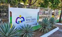 Casa de Apoio do Governo do Tocantins atende mais de 5,5 mil pessoas, de janeiro a maio de 2021