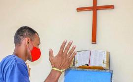 Casa de Apoio do Governo do Tocantins atende mais de 5,5 mil pessoas, de janeiro a maio deste ano