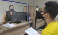 Servidores do Procon Tocantins serão capacitados sobre serviços de saúde suplementar e medicamento