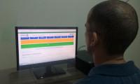 Portal da Transparência centraliza informações sobre gastos e políticas públicas no combate à pandemia