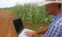 Agrotins 2021: Campo do Conhecimento apresenta live Agricultura 4.0 - Gestão em Fazendas