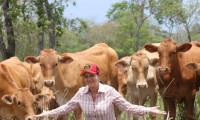 Campo do Conhecimento na Agrotins 2021 destaca o protagonismo da mulher no agro
