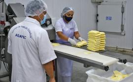 Agrotins 2021 100% Digital: Governo do Tocantins oferece certificação para agroindústrias expandirem comercialização de produtos de origem animal