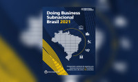 Tocantins é o 6º melhor estado do Brasil para se manter um negócio, informa estudo do Banco Mundial