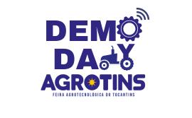 Abertura oficial do 1° DemoDay Startup/TO Agritechs na Agrotins 2021 100% Digital ocorre nesta quinta, 17