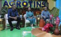 Gestores debatem integração do Governo do Tocantins para promover a qualificação no Campo
