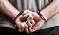 Homem procurado pela justiça é preso pela PM em Araguaína