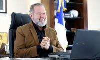 Governador Mauro Carlesse reforça união com prefeitos e vereadores para acelerar a vacinação contra a Covid-19 no Tocantins