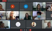 Educação promove I Ciclo de Acompanhamento Formativo Virtual de 2021 para equipes das escolas de Tempo Integral