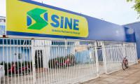 Governo do Tocantins oferece por meio do Sine Gurupi capacitações online e gratuitas